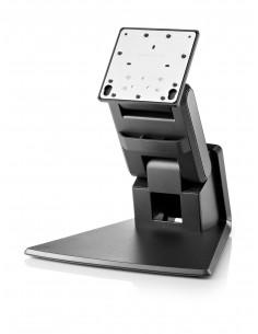HP höjdjusterbart stativ för pekskärmar Hq A1X81AA - 1