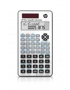 HP 10s+ Scientific Hq F2214AA#UUW - 1