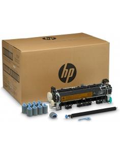 HP LaserJet Q5999A 220V Maintenance Kit Huoltosetti Hq Q5999A - 1
