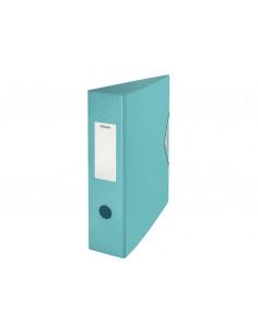 Esselte 626217 rengaskansio A4 Sininen Esselte 626217 - 1
