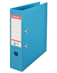 Esselte 811311 rengaskansio A4 Sininen Esselte 811311 - 1