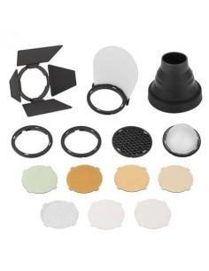 Godox AK-R1 kameran salaman lisävaruste Godox AK-R1 - 1