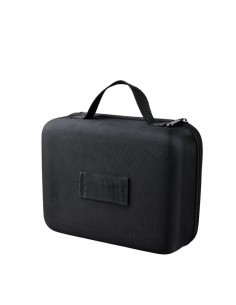 Godox Carry Case For Ad200 Pro Godox Bag AD200 Pro - 1