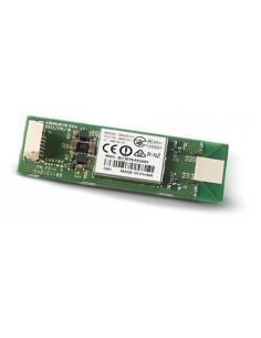 OKI 45830202 tulostustarvikkeiden varaosa WLAN-liittymä 1 kpl Oki 45830202 - 1