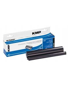 KMP F-B5 144 sivua Musta 1 kpl Kmp Creative Lifestyle Products 71000,0012 - 1