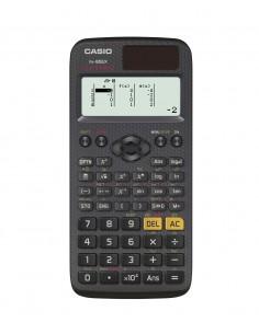 Casio FX-85EX laskin Tasku Funktiolaskin Musta Casio 141865 - 1