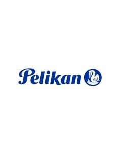 Pelikan 1 Nylon tulostinnauha Pelikan 591644 - 1