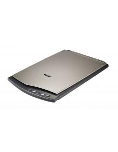 Plustek OpticSlim 2610 Tasoskanneri 1200 x DPI A4 Harmaa Plustek 0269 - 1