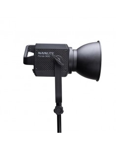 Nanlite Forza 500 W Nanlite 3773 - 1