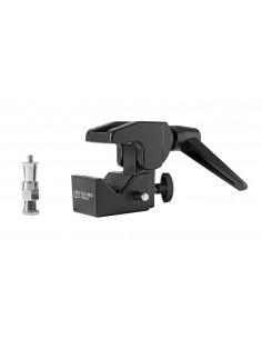 Tether Tools RS220 valokuvastudion kamerajalustan lisätarvike Tether Tools RS220 - 1