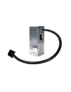 Eaton External Battery Interconnect Slutna blybatterier (VRLA) 240 V 70 Ah Eaton 103007247-5591 - 1