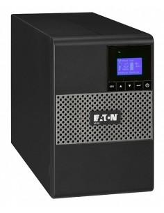 Eaton 5P 1550i Linjainteraktiivinen 1550 VA 1100 W 8 AC-pistorasia(a) Eaton 5P1550I - 1