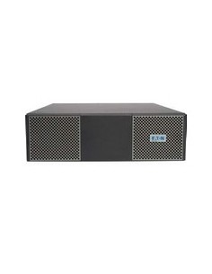 Eaton 9PX EBM 2U 72V Slutna blybatterier (VRLA) Eaton 9PXEBM72RT2U - 1