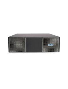 Eaton 9PX EBM 3U 72V Slutna blybatterier (VRLA) Eaton 9PXEBM72RT3U - 1