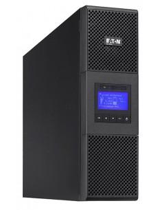 Eaton 9SX 5000I Linjeinteraktiv Eaton 9SX5KI - 1