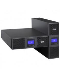Eaton 9SX 5000i RT3U 5000 VA 4500 W 10 AC-utgångar Eaton 9SX5KIRT - 1