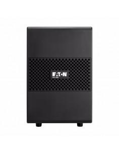 Eaton 9SXEBM36T UPS -akkukaappi Tower Eaton 9SXEBM36T - 1