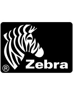 Zebra 105934-037 tulostuspää Suoralämpö Zebra 105934-037 - 1