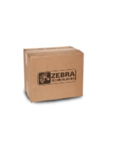 Zebra P1058930-013 tulostuspää Lämpösiirto Zebra P1058930-013 - 1