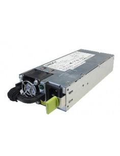Huawei 02130985 virta-adapteri ja vaihtosuuntaaja Sisätila 1200 W Musta Huawei 02130985 - 1