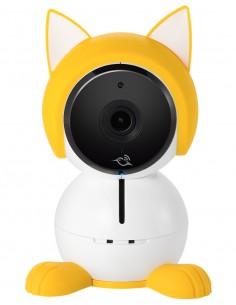 Netgear ABA1000-10000S security camera accessory Cover Netgear ABA1000-10000S - 1