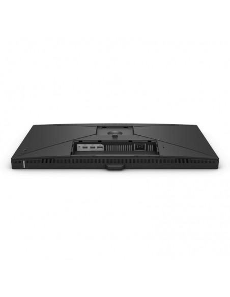 "Benq EX2710U 68.6 cm (27"") Full HD Benq 9H.LJKLA.TBE - 8"