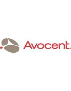 Vertiv Avocent 2YSLV-UMG4000 garanti & supportförlängning Vertiv 2YSLV-UMG4000 - 1