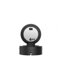 D-Link DCS-936L turvakamera IP-turvakamera Sisätila Kuutio 1280 x 720 pikseliä Katto/seinä D-link DCS-936L - 1