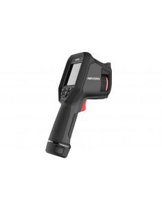 Hikvision Digital Technology DS-2TS16-35VI/W Black Binocular Hikvision DS-2TS16-35VI/W - 1