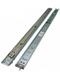 Fujitsu S26361-F2735-L175 palvelinkaapin lisävaruste Fujitsu Technology Solutions S26361-F2735-L175 - 1