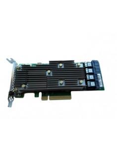 Fujitsu S26361-F4042-L504 RAID controller PCI Express 3.0 Fujitsu Technology Solutions S26361-F4042-L504 - 1