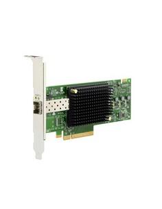Fujitsu S26361-F4044-L501 liitäntäkortti/-sovitin Sisäinen Kuitu Fujitsu Technology Solutions S26361-F4044-L501 - 1