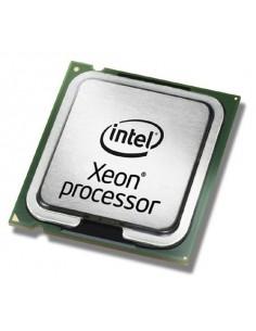 Fujitsu Intel Xeon Silver 4210R processorer 2.4 GHz 13.75 MB Fujitsu Technology Solutions S26361-F4082-L811 - 1