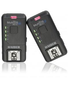 Kaiser Fototechnik MultiTrig AS 5.1 Kaiser Fototechnik 7001 - 1