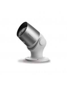 Marmitek View MO IP-turvakamera Ulkona Bullet Katto/seinä/työpöytä Marmitek 8529 - 1