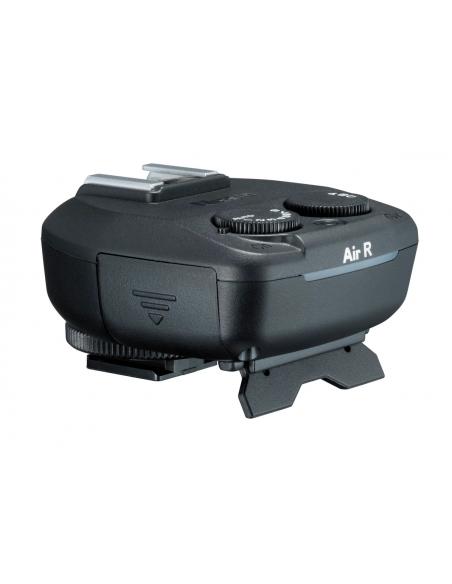 Nissin Digital NI-ZRCA01N kameran salaman lisävaruste Nissin ZRCA01N - 4