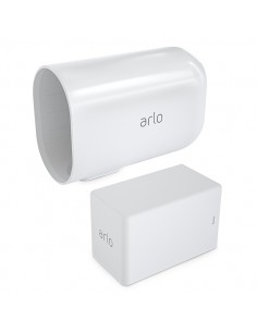 Arlo Xl Battery And Housing Arlo VMA5410-10000S - 1