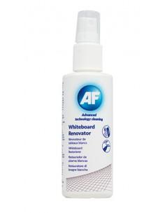 AF WBR125 Laitteiden puhdistusneste 125 ml Af AWBR125 - 1