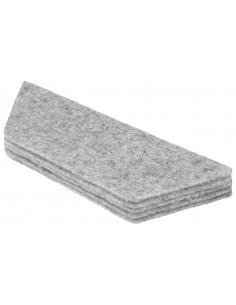 Nobo 1905326 pyyhekumin täyttöpakkaus Nobo 1905326 - 1