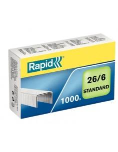 Rapid 24861300 niitti Rapid 24861300 - 1