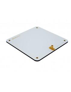 Keonn Technologies Advantenna-p11 radioantenni UHF 3.2 dB Keonn ADAN-P11EU-EMSMA-200 - 1