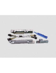 Hewlett Packard Enterprise P23271-B21 datorväskdelar Andra Hp P23271-B21 - 1