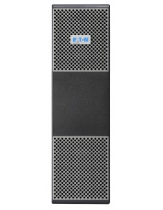 Eaton 9PX8KIPM UPS-virtalähde Taajuuden kaksoismuunnos (verkossa) 8000 VA 7200 W 1 AC-pistorasia(a) Eaton 9PX8KIPM - 1