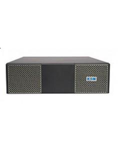Eaton 9PX EBM, 240V Slutna blybatterier (VRLA) Eaton 9PXEBM240 - 1