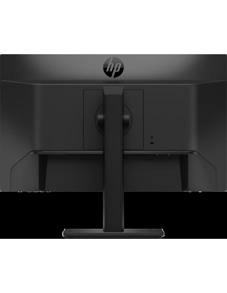 "HP P22 G4 54.6 cm (21.5"") 1920 x 1080 pikseliä Full HD Musta Hp 1A7E4AA#ABB - 5"