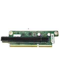 Intel AHW1UM2RISER2 nätverkskort/adapters Intern PCIe Intel AHW1UM2RISER2 - 1