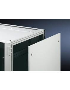 Rittal DK 7824.120 Blank panel Rittal 7824120 - 1