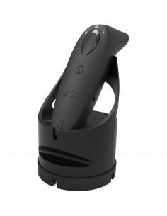 Socket Mobile S700 Kannettava viivakoodinlukija 1D Lineaarinen Musta Socket Mobile CX3805-2565 - 1