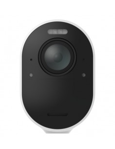 Arlo VMS5240 IP-turvakamera Sisätila ja ulkotila 3840 x 2160 pikseliä Seinä Arlo VMS5240-100EUS - 1