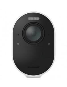 Arlo VMS5240 IP-turvakamera Sisätila ja ulkotila Seinä 3840 x 2160 pikseliä Arlo VMS5240-100EUS - 1